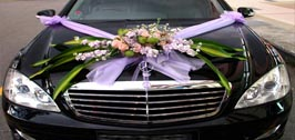oxford-airport-transfers-wedding