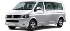 street-cars-8-seater-min