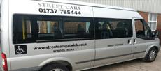 street-cars-minibus-min